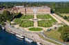 Hampton Court Palace & Windsor Private 6 Hours Tour for 1-4 travellers