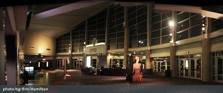 AMC Indianapolis 17