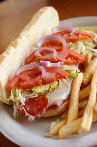 $10 for $20 Worth of Homestyle Dining