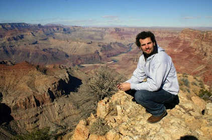 Grand Canyon Adventure from Sedona 88886d46-963d-4ea9-938a-bd096faaef24