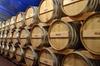 Pagus Wine Tours - Lago di Garda, pranzo e tour enologico con Amaro...