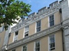 Soho's Contribution to Health Care History Walking Audio Tour by Vo...