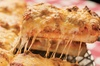 Aurelio's Pizza of Arlington Heights - Central Business District: $15 For $30 Worth of Casual Dining