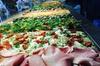 Sapori di Roma: tour gastronomico Trionfale