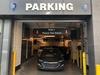 Parking at iPark - 507 W. 28th St. Parking Garage