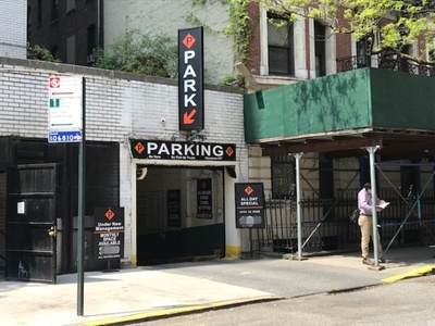 New York City Parking - Deals in New York City, NY | Groupon