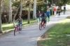 Solana Beach Electric Bike Rental