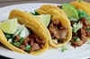 $15 For $30 Worth Of Casual Dining