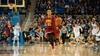 Galen Center at USC - South LA: USC Women's Basketball - Friday February 17, 2017 / 6:00pm (vs. Washington State)