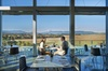 Yarra Valley Wine & Food Day Tour from Melbourne with lunch at Yeri...