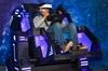 Single-Ride Ticket at FunPlex VR Park