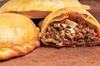$10 For $20 Worth Of Puerto Rican Take-Out Food