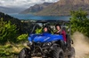 Challenger Self Drive Guided Buggy Tour from Queenstown