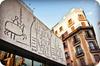 Excursión privada de Picasso en Barcelona
