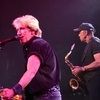 John Cafferty & the Beaver Brown Band - Saturday March 11, 2017 / 8...