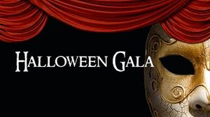Cincinnati Masonic Center: Halloween Gala: Benefit for Children's Dyslexia Centers of Cincinnati - Saturday October 29, 2016 / 6:00pm