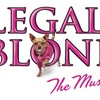 """""""Legally Blonde: The Musical"""" - Sunday July 30, 2017 / 3:00pm"""