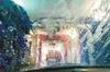 Busse Car Wash - Mount Prospect: $22 For 2 Platinum Full-Service Car Washes (Reg. $50)