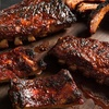 $10 For $20 Worth Of Ribs, Pulled Pork, Jumbo Wings & More