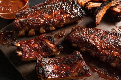 $10 For $20 Worth Of Ribs, Pulled Pork, Jumbo Wings & More 78fc76f4-ce69-481b-8dcc-a28fce674dbb