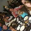 """""""Exquisite Eats"""" Fremont St. Dinner Tour - Any Available Date Throu..."""