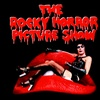 """The Rocky Horror Picture Show"" - Wednesday, Feb. 14, 2018 / 8:00pm"