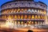 Tour guidato in italiano del Colosseo e del Palatino con accesso al...