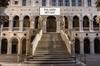 Venezia: Visita guidata a Palazzo Ducale e giro in gondola
