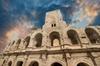 Balade d'une journée complète à la découverte du patrimoine romain ...