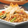 $20 For $40 Worth Of Asian Cuisine