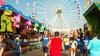 San Diego County Fair 5K - Saturday, Jun 16, 2018 / 7:00am