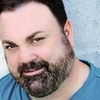 """Chris Roach From Comedy Central & CBS' """"Kevin Can Wait"""" - Saturday,..."""