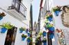 Recorrido oficial en Córdoba de 3 horas