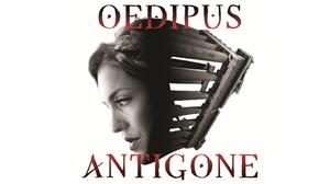 Archway Theatre: Oedipus-Antigone at Archway Theatre