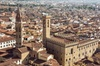 Tour privato al Museo nazionale del Bargello di Firenze con bigliet...