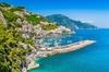 Tour di 3 giorni nel Sud Italia da Roma: Innamorati di Pompei, Sorr...
