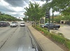 Parking at Embassy Suites by Hitlon - Dallas Love Field
