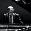 Anton Nel, Piano - Tuesday June 20, 2017 / 7:30pm