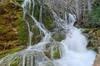 Excursión a la Ciudad Encantada y el nacimiento del río Cuervo desd...