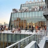 Whitney Museum of American Art Admission - Featuring Andy Warhol Re...