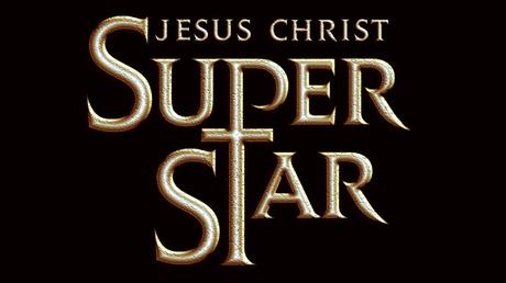 Jesus Christ Superstar df0ca682-bc8d-4821-9220-fd80c28103b1