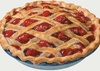 STEHLY'S BAKERY & EATERY - Nazareth Historic District: $10 For $20 Worth Of Casual Dining