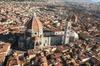 Tour privato di Firenze per famiglie