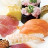 $10 For $20 Worth Of Sushi, Hibachi & More