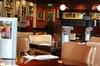 Keine Warteschlangen: Hard Rock Café Köln inklusive Verpflegung