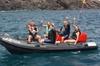 Disfrute de una fantástica excursión de buceo de superficie de 1 hora
