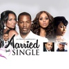 Je'Caryous Johnson's Married but Single