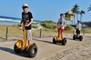 Main Beach Segway Tour 60 mins - Gold Coast