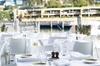Rolls Royce Luxury Lunch & Drive