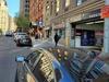 Parking at (SP+) - 101 Worth St. Garage
